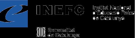 inefc1