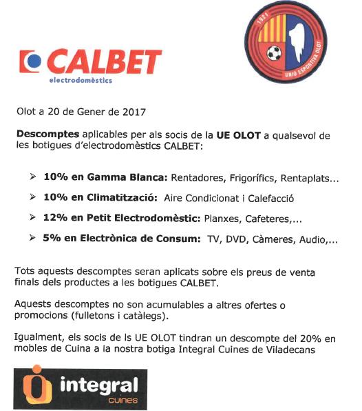 calbet1